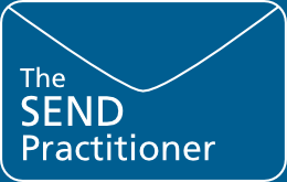 The SEND Practitioner