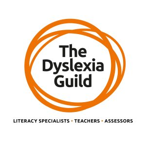 dyslexia guild conference