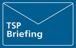TSP Briefing